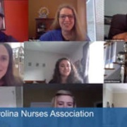 Nurse Recognition Video and Office Re-Opening Tips